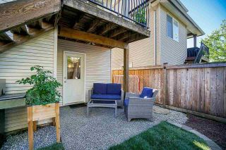 Photo 23: 11815 191A Street in Pitt Meadows: Central Meadows House for sale : MLS®# R2588628