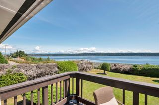 Photo 28: 9 South Murphy St in Campbell River: CR Campbell River Central House for sale : MLS®# 882908