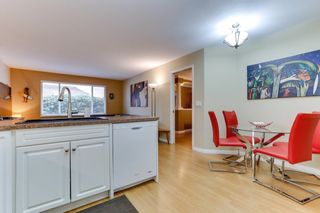 """Photo 17: 248 13888 70 Avenue in Surrey: East Newton Townhouse for sale in """"Chelsea Gardens"""" : MLS®# R2516889"""