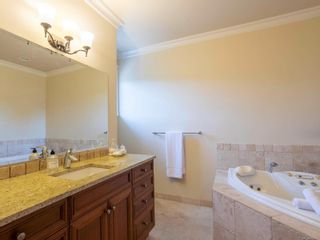 Photo 36: 202 9959 Third St in : Si Sidney North-East Condo for sale (Sidney)  : MLS®# 882657