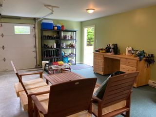 Photo 28: 491 Anderson Drive in Goldenville: 303-Guysborough County Residential for sale (Highland Region)  : MLS®# 202116185