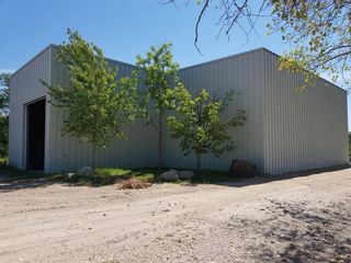 Photo 21: 780 26 Highway in St Francois Xavier: Industrial / Commercial / Investment for sale (R11)  : MLS®# 202120781