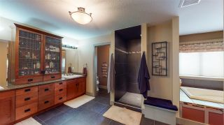 Photo 23: 1067 HOPE Road in Edmonton: Zone 58 House for sale : MLS®# E4219608
