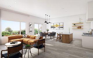 Photo 4: 103-A 3590 16th Ave in : PA Port Alberni Half Duplex for sale (Port Alberni)  : MLS®# 872626