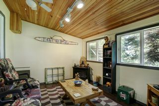 Photo 25: 14 Crystal Ridge Cove: Strathmore Semi Detached for sale : MLS®# A1142513