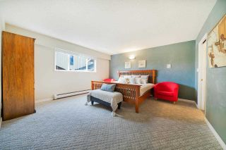 Photo 15: 7280 SCHAEFER Avenue in Richmond: Broadmoor House for sale : MLS®# R2576135