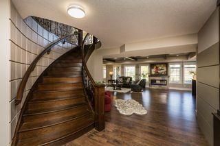 Photo 36: 3104 WATSON Green in Edmonton: Zone 56 House for sale : MLS®# E4244065