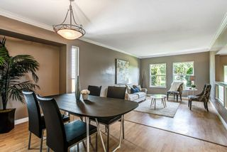 Photo 4: 22892 GILLIS Place in Maple Ridge: East Central House for sale : MLS®# R2060019