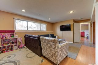 Photo 24: 259 J.J. Thiessen Crescent in Saskatoon: Silverwood Heights Residential for sale : MLS®# SK851163
