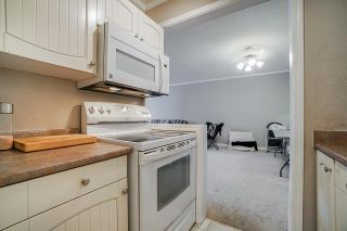 """Photo 9: 311 12096 222 Street in Maple Ridge: West Central Condo for sale in """"Canuck Plaza"""" : MLS®# R2528017"""
