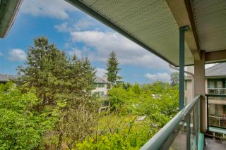 """Photo 26: PH8A 7025 STRIDE Avenue in Burnaby: Edmonds BE Condo for sale in """"Somerset Hill"""" (Burnaby East)  : MLS®# R2591412"""