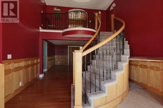 Photo 11: 4220 Caribou Crescent in Wabasca: House for sale : MLS®# A1144312