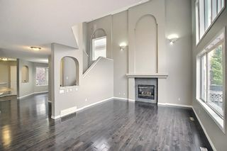 Photo 15: 11546 Tuscany Boulevard NW in Calgary: Tuscany Detached for sale : MLS®# A1136936