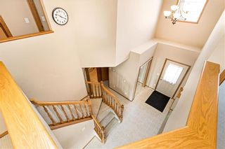Photo 3: 1134 Colby Avenue in Winnipeg: Fairfield Park Residential for sale (1S)  : MLS®# 202117173