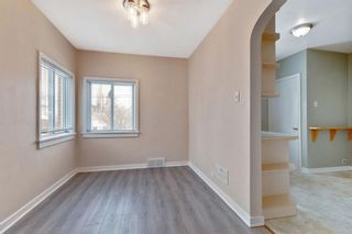 Photo 5: 635 19 Avenue NW in Calgary: Mount Pleasant Detached for sale : MLS®# A1063931