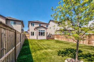 Photo 33: 158 Hillcrest Circle SW: Airdrie Detached for sale : MLS®# A1116968