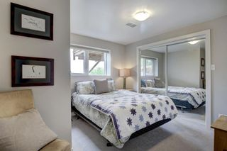 Photo 19: 826 17 Avenue SE in Calgary: Ramsay Detached for sale : MLS®# A1104320