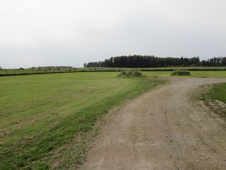 Photo 40: 385040 Range Road 6-3: Rural Clearwater County Detached for sale : MLS®# A1145666