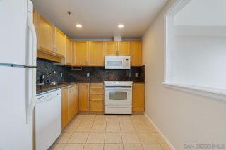 Photo 22: UNIVERSITY CITY Condo for sale : 2 bedrooms : 3890 Nobel Dr #908 in San Diego