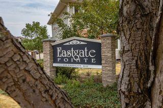 Photo 40: 30 133 EASTGATE Way: St. Albert House Half Duplex for sale : MLS®# E4254613