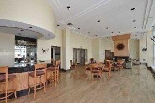 Photo 6: 707 102 W Bloor Street in Toronto: Annex Condo for lease (Toronto C02)  : MLS®# C4531624
