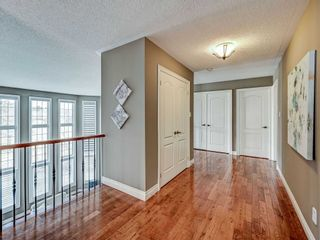 Photo 15: 21 Links Lane in Brampton: Credit Valley Freehold for sale : MLS®# W5166589