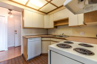 """Photo 12: 1101 31 ELLIOT Street in New Westminster: Downtown NW Condo for sale in """"Royal Albert Towers"""" : MLS®# R2541971"""