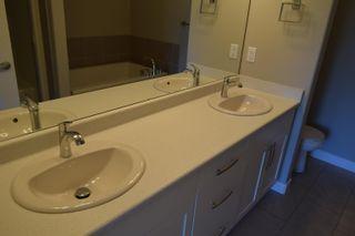 Photo 13: 9116 66 Avenue in Edmonton: Zone 17 House for sale : MLS®# E4263993