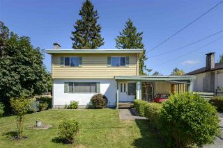 Photo 4: 12116 221 Street in Maple Ridge: West Central House for sale : MLS®# R2483493