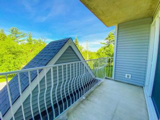 Photo 16: 106 471 LAKEVIEW DRIVE in KENORA: Condo for sale : MLS®# TB211689