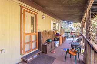 Photo 9: 4649 McQuillan Rd in : CV Courtenay East Manufactured Home for sale (Comox Valley)  : MLS®# 885887