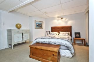 Photo 10: 470 Wellesley St, Toronto, Ontario M4X 1H9 in Toronto: Semi-Detached for sale (Cabbagetown-South St. James Town)  : MLS®# C3541128