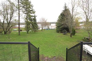 Photo 13: 171 Mcguire Beach Road in Kawartha Lakes: Rural Carden House (Bungalow-Raised) for sale : MLS®# X5213793