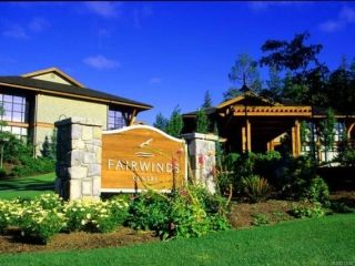 Photo 9: LOT 15 HUNTINGTON PLACE in NANOOSE BAY: PQ Fairwinds Land for sale (Parksville/Qualicum)  : MLS®# 717528