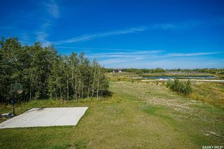 Photo 50: 123 Metanczuk Road in Aberdeen: Residential for sale (Aberdeen Rm No. 373)  : MLS®# SK868334