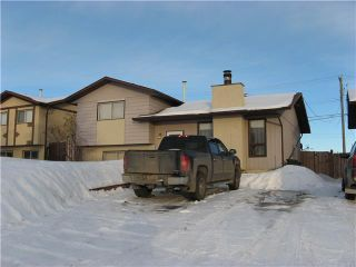 FEATURED LISTING: 8715 87TH Street Fort St. John