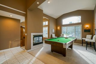 Photo 6: 20652 89A AVE Avenue in Langley: Walnut Grove House for sale : MLS®# R2439926