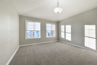 Photo 17: 40 WILLOWDALE Place: Stony Plain House for sale : MLS®# E4225904