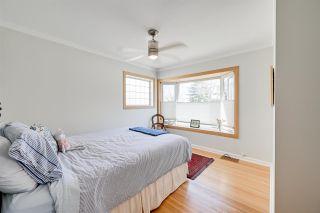 Photo 11: 10820 130 Street in Edmonton: Zone 07 House for sale : MLS®# E4241568
