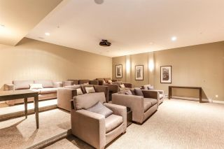 """Photo 31: 411 3107 WINDSOR Gate in Coquitlam: New Horizons Condo for sale in """"BRADLEY HOUSE"""" : MLS®# R2587443"""