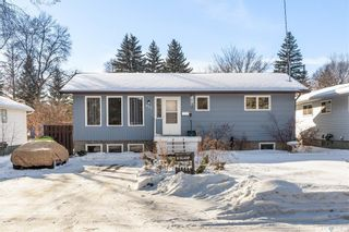 Photo 2: 912 Bell Street in Indian Head: Residential for sale : MLS®# SK840534
