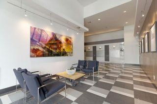 """Photo 13: 405 95 MOODY Street in Port Moody: Port Moody Centre Condo for sale in """"STATION"""" : MLS®# R2350991"""