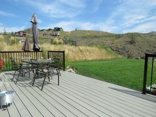 Photo 15: 2 950 IDA Lane in : Westsyde House for sale (Kamloops)  : MLS®# 130729