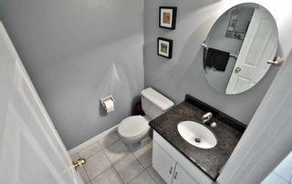 Photo 8: 63 Riviera Ridge in Hamilton: Stoney Creek House (2-Storey) for sale : MLS®# X4691570
