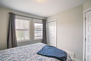 Photo 30: 3803 1001 8 Street: Airdrie Row/Townhouse for sale : MLS®# A1105310