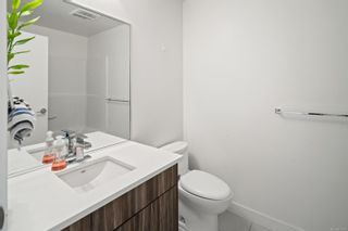 Photo 14: 403 317 E Burnside Rd in : Vi Burnside Condo for sale (Victoria)  : MLS®# 871909