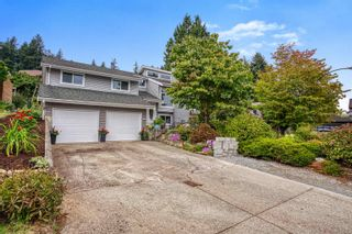 Photo 16: 35293 KNOX Crescent in Abbotsford: Abbotsford East House for sale : MLS®# R2619890