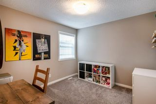 Photo 25: 204 Masters Crescent SE in Calgary: Mahogany Detached for sale : MLS®# A1143615