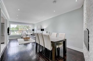 Photo 6: 17 Chapman Avenue in Toronto: O'Connor-Parkview House (Bungalow) for sale (Toronto E03)  : MLS®# E4904618