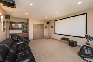 Photo 23: 21419 25 Avenue in Edmonton: Zone 57 House for sale : MLS®# E4258942